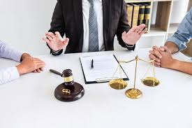 the best lawyer in taxation serving in Arizona
